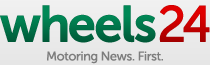 wheels24_logo